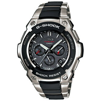 CASIO Casio g-shock MT-G TOUGH MVT tough movement MultiBand6 MTG-1200-1AJF