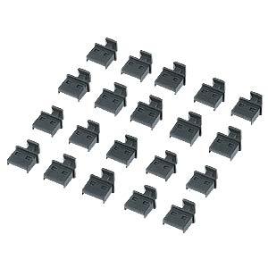 サンワサプライ USBコネクタキャップ TK-U...の商品画像