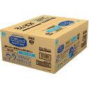 メディコート アレルゲンカット 魚&お米 1歳から 成犬用 小粒 6kg(500g×12袋入)