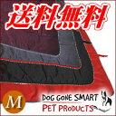 リプラス ドッグゴーン ナノマルチマット Mサイズ(REPLUS Dog Gone Smart Nano Multi Mat)☆小型犬〜中型犬に!スマートベッド...