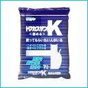 ショッピング猫砂 ペグテック クリーンビート トフカスサンドK 7L☆燃やせるゴミでもトイレにも流せる猫砂