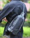 【送料無料】ショルダーバッグ バッグ メンズ ショルダー トート リュック ビジネス バッグインバッグ