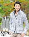 ジャケット ケーブル スタンド ファッション スタイル