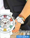 腕時計 メンズ 時計 メンズファッション