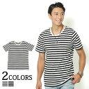 ショッピングSALE品 「セール品」オーガニックコットンボーダーTシャツ