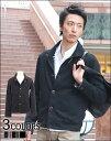 ジャケット メンズ アウターPUレザーベルトショールカラーカットジャケット メンズスタイルメンズ ファッション ブルゾン(カジュアル ネイビー カットジャケット ブラック 黒 男性ファッション 着こなし ショート プレゼント 30代 40代 服 黒 男性 通販 楽天)
