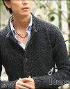 【10800円以上購入で送料無料】メンズファッション 楽天 by MENZ-STYLE メンズスタイル冬【遠目からでもキラリと輝く存在感!】チャームチョーカー ネックレス アクセサリー アクセ 誕生日 メンズネックレス