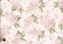 LIBERTYリバティプリント・国産タナローン生地<Archive Lilac>(アーカイブ・ライラ