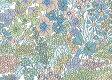 LIBERTYリバティプリント・国産タナローン生地(エターナル)<Margaret Annie>(マーガレットアニー)3631165EE