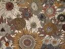 LIBERTYリバティプリント・エアリーコット生地<Susanna>(スザンナ)3633260-J15C