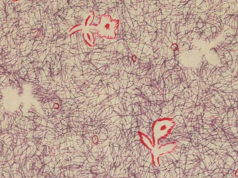 LIBERTYリバティプリント・国産タナローン生地<Unforgettable Moment(アンフォーゲッタブルモーメント)>3630276-10A リバティ 生地