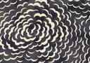 LIBERTYリバティプリント・国産つや消しラミネート(ビニールコーティング生地)<Specled Sky>(スペックルド・スカイ)MATLAMI-DC2908...