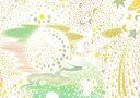 LIBERTYリバティプリント・国産タナローン生地(ミルキーウェイ)3637170-17B リバティ 生地