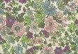 LIBERTYリバティプリント・国産タナローン生地(エターナル)<Emily>(エミリー)パープル3636163ZE 生地 リバティ