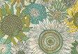LIBERTYリバティプリント・国産タナローン生地(エターナル)<Small Susanna>(スモールスザンナ)3638158AE リバティ 生地