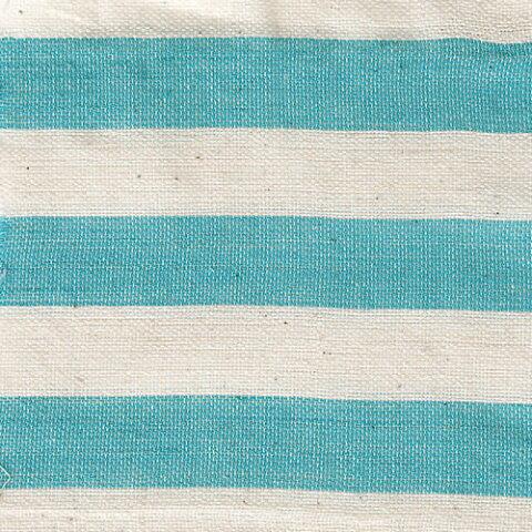 1000円OFFクーポン配布中 マルチクロス BH DULTON ダルトン 150×225cm MULTI CLOTH フリークロス 長方形 コットン ソファ ソファーカバー エスニック ベッドカバー こたつ インド綿 綿 マルチクロスマルチカバー リビング 寝室