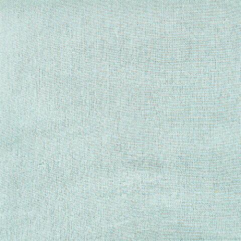 1000円OFFクーポン マルチクロス ソリッドカラー L マリンブルー MARINE BLUE DULTON ダルトン 150×225cm MULTI CLOTH フリークロス 長方形 コットン ソファ ソファーカバー エスニック ベッドカバー こたつ インド綿 綿 マルチクロスマルチカバー リビング 寝室