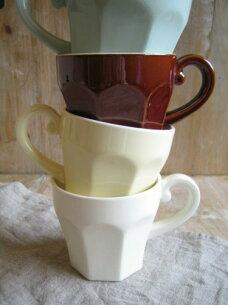 スタジオ スタジオエム エピスマグ マグカップ コーヒーマグ