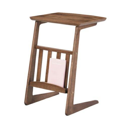 【送料無料】 Tomte トムテ サイドテーブル おしゃれ サイドテーブル 木製 シンプル インテリア 家具 【P10/P5倍中 4320円以上送料無料 / 一部除外品有 5/20 19:59まで】 おしゃれ サイドテーブル 木製 シンプル インテリア 家具