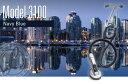 【正規品】 リットマン 聴診器 エレクトロニック 3100NB ネイビーブルー 3M スリーエムヘルスケア