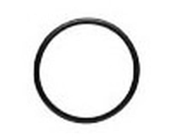 リットマン スナップオン リム 36550 ブラック (クラシック2小児用) 3M スリーエムヘルスケア