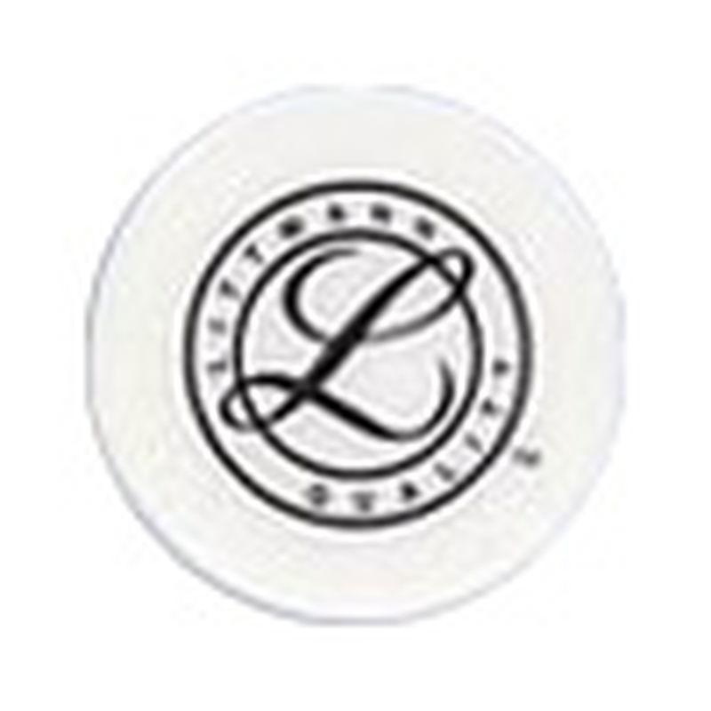 リットマン ダイアフラム 36560 (クラシック2小児用) 3M スリーエムヘルスケア