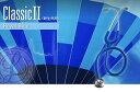 【正規品】【聴診器】リットマン ステソスコープ クラシック2 新生児用 2156 ロイヤルブルー 3M スリーエムヘルスケア