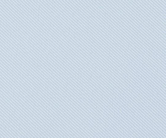 リラックスパーティション 布地 ブルー 1枚【条件付返品可】