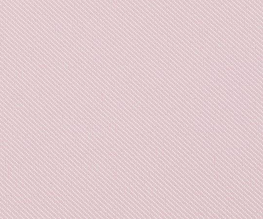 リラックスパーティション 布地 ピンク 1枚【条件付返品可】