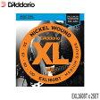 ベース弦 ダダリオ 50-120 EXL160BT 2set ミディアム D'Addario