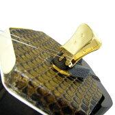 二胡のミュート:二胡用 弱音器:夜間の練習に最適 和楽器消音