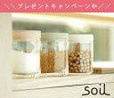 【SOIL ソイル Dry...