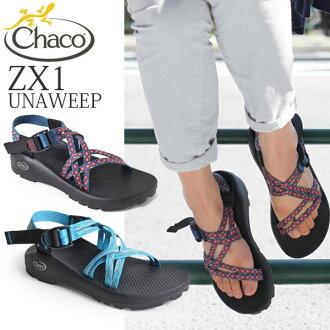 Beautiful Chaco Z1 EcoTread Sandal  Girls39