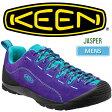 ・キーン KEEN JASPER[ディープブルー]ジャスパー アウトドアスニーカー メンズ(男性用)【靴】_11602E(trip)【送料無料】