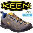 【SUMMER SALE/30%OFF】・KEEN JASPER[スモークドパール]キーン ジャスパーメンズ(男性用)【靴】_11510F(trip) 【送料無料】