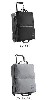 ��2013-2014ǯ���ߢ�THENORTHFACESHUTTLEROLLER[��3��]������̵���ۥ����Ρ����ե���������ȥ�?�顼��˥��å���(�˽�����)�ڳ��_11310F(trip)