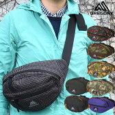グレゴリー GREGORYTAILMATE XS 【CLASSIC】[全11色]【新ロゴ】テールメイト(テイルメイト)ユニセックス(男女兼用)【鞄】_11603F(trip)【送料無料】【あす楽】