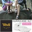 テバ Teva ウィメンズ ハリケーン サンダル[ブライトホワイト](4176)HURRICANE XLT レディース(女性用)【靴】_11603E(trip)【あす楽】 P01Jul16到着後レビューで次回使えるクーポンプレゼント