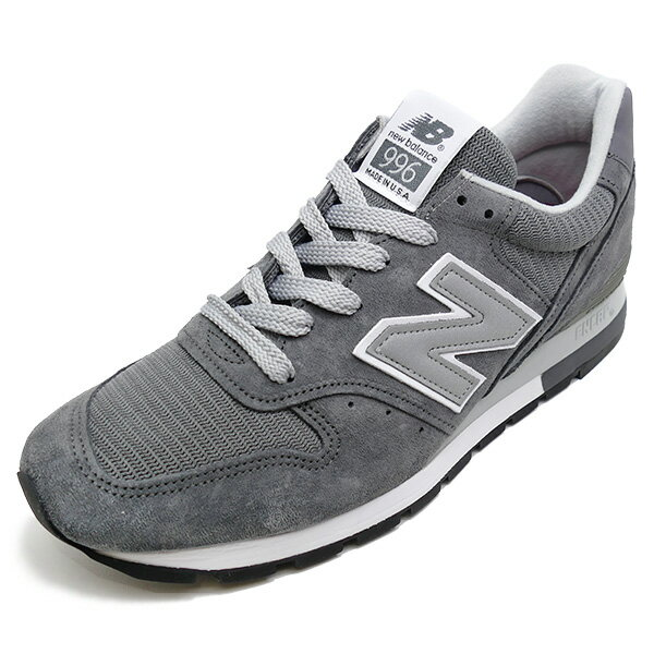 pre order new balance 996 made
