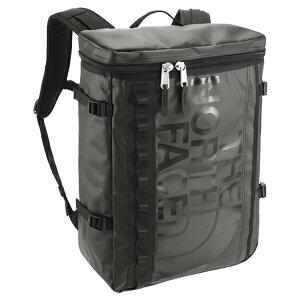 THE NORTH FACE BC FUSE BOX K blackノースフェイス BCヒューズボックス ブラックNM81630-K