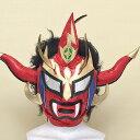 《レプリカ・プロレスマスク:獣神サンダー・ライガー(6)》
