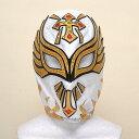 《レプリカ・プロレスマスク:カリスティコ(4)》