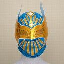 《レプリカ・プロレスマスク:シンカラ(9)》