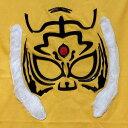 【プロレスTシャツ:タイガーマスク(1)】