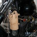 JAM'S GOLD ガソリン携行缶ケース 0.8〜1L缶用 OUTGAS JGA-673