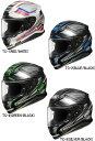 ★送料無料★ SHOEI Z-7 DOMINANCE ドミナンス フルフェイスヘルメット