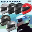 ★送料無料★ SHOEI GT-Air インナーサンバイザー装備 フルフェイスヘルメット