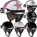 ビンテージゴーグル ヘルメット