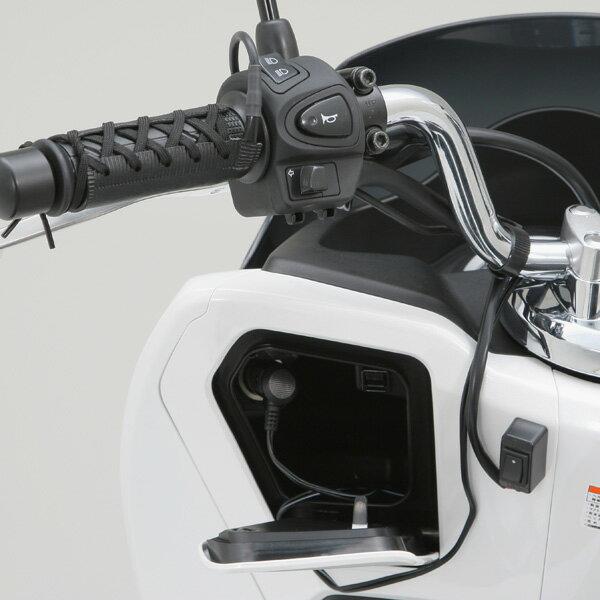 バイク グリップ ヒーター グリップヒーターの取り付け方と取り付け時の注意点をまとめました|