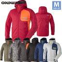 ★送料無料★ ゴールドウィン GWS マルチフーデッド オールシーズンジャケット GSM12658